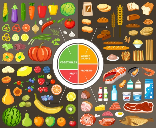 Foods-that-control-Diabetes-chart
