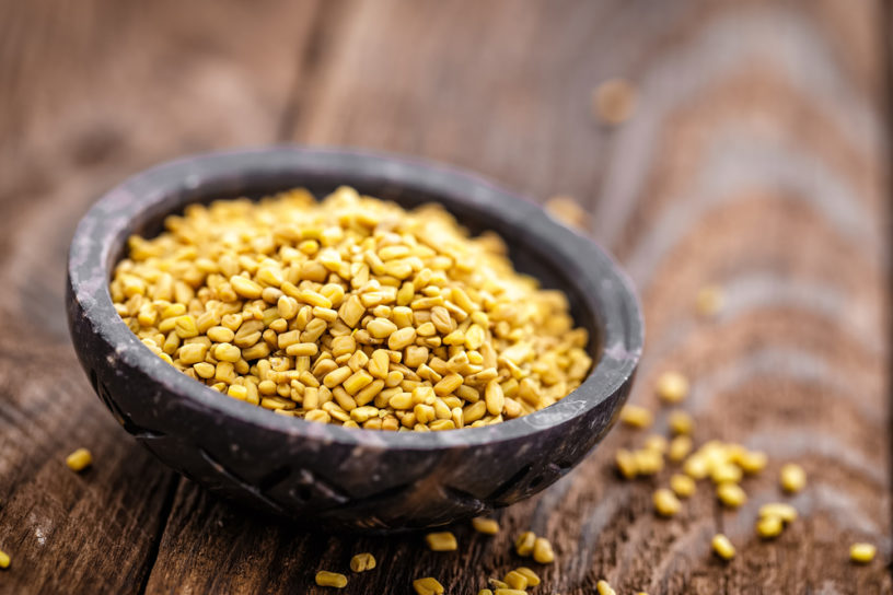 Top-5-Fenugreek-seeds-health-benefits-|-Solutions-to-increase-the-amount-of-breast-milk