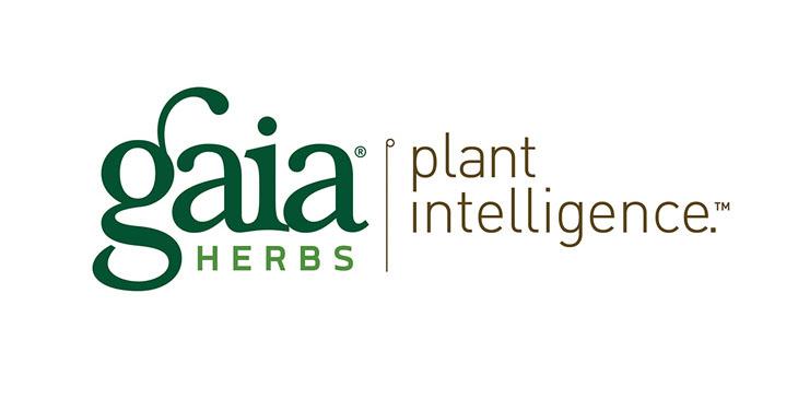 Gaia Slideshow730 Logo