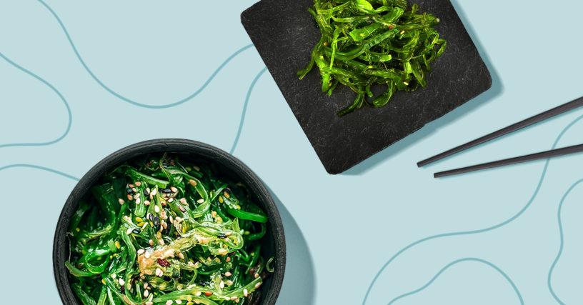 Top-6-Seaweed-health-benefits-|-Longevity-food-of-the-Japanese