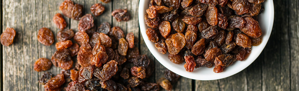 Natural-remedies-for-low-blood-pressure-Diet-for-low-blood-pressure-Use-raisins