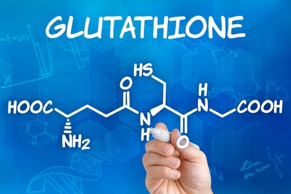 Glutathione-benefits-1