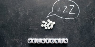 Top-4-benefits-of-melatonin-supplements