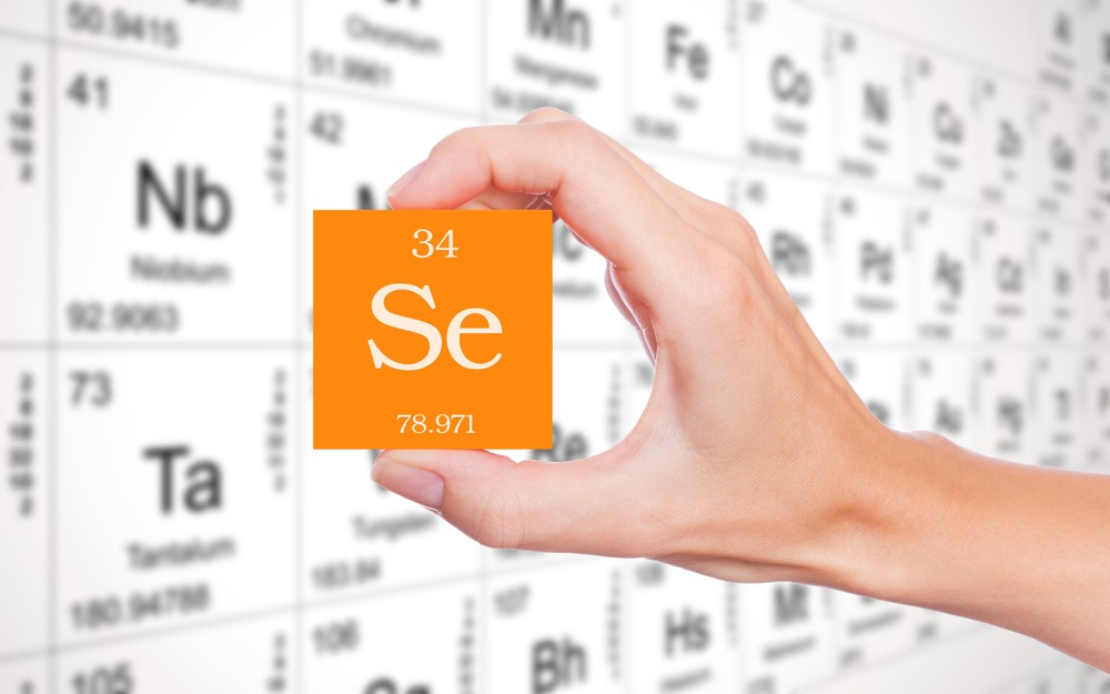 Benefits-selenium-1
