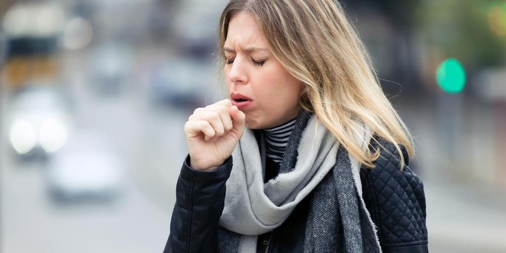 Eleuthero-health-benefits:-Treat-colds-and-flu