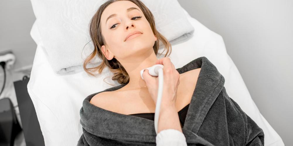 Irish-Moss-benefits:-Promote-thyroid-health