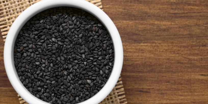 Top-4-black-seed-oil-health-benefits-|-The-oil-with-magic-disease-cure