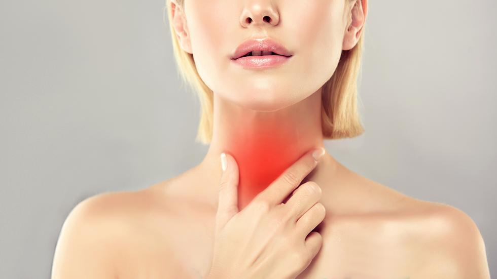 Bladderwrack-health-benefits:-Improve-thyroid