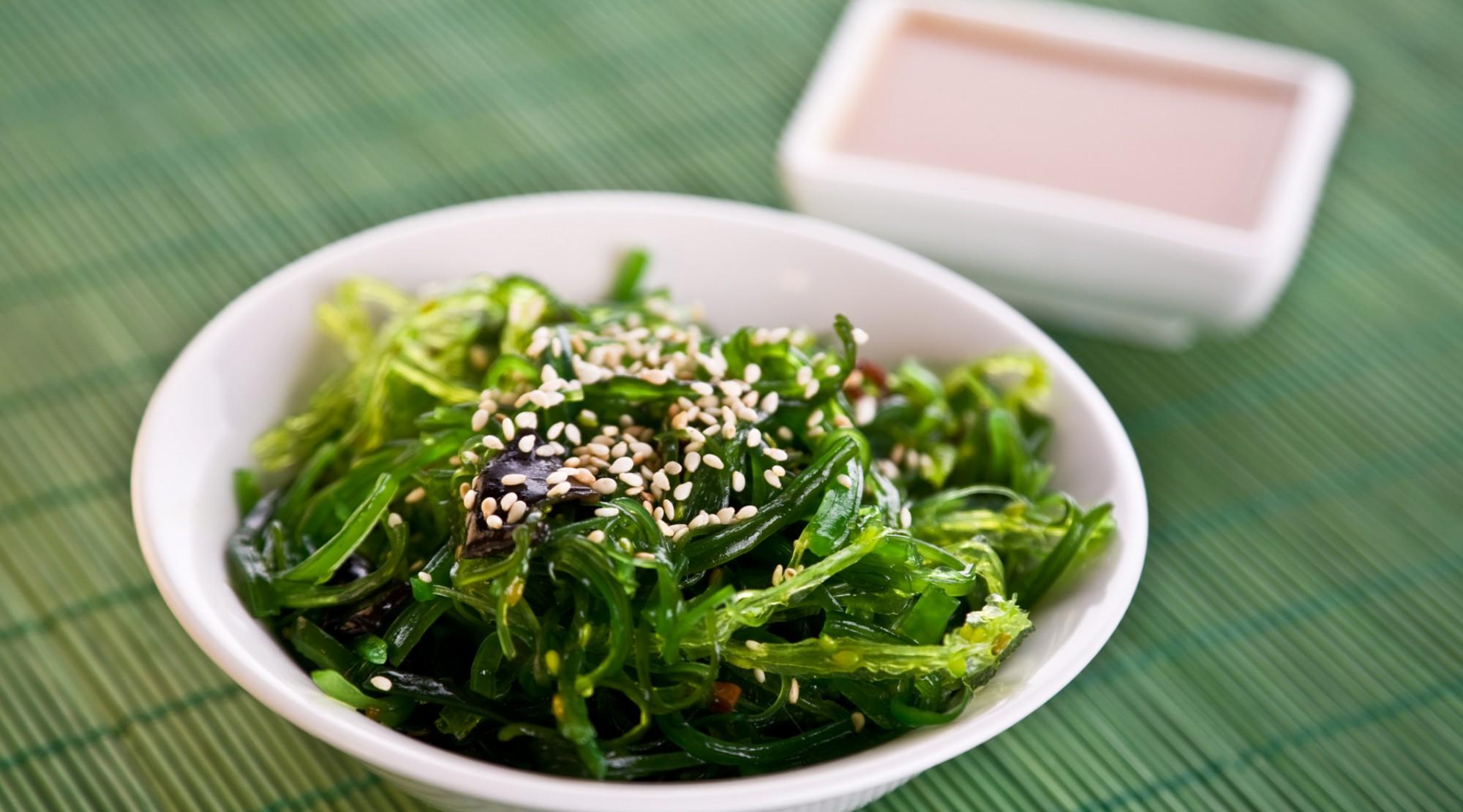 Healthy-Japanese-foods-2