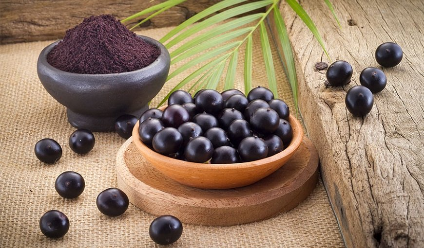Top-5-Acai-Berry-health-benefits-|-Superfood-for-weight-loss-and-anti-aging