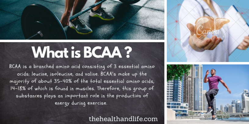 What-is-BCAA