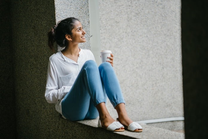 Benefits-of-Taurine:-Improve-morale