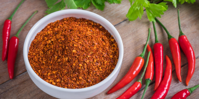 Top-3-cayenne-pepper-health-benefits-|-The-spice-for-powerful-pain-relief