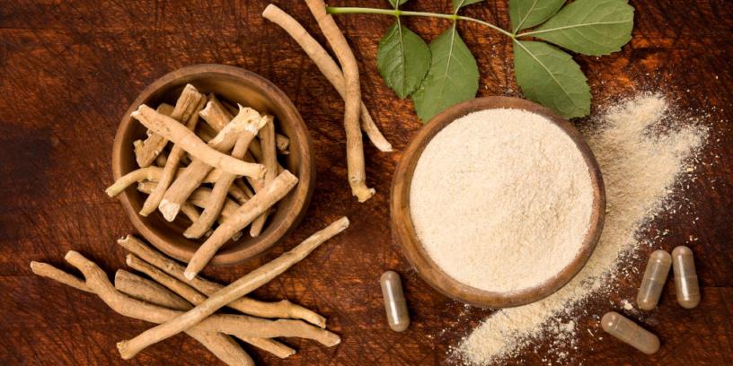 Top-health-benefits-of-Ashwagandha-|-Herb-called-Indian-Ginseng