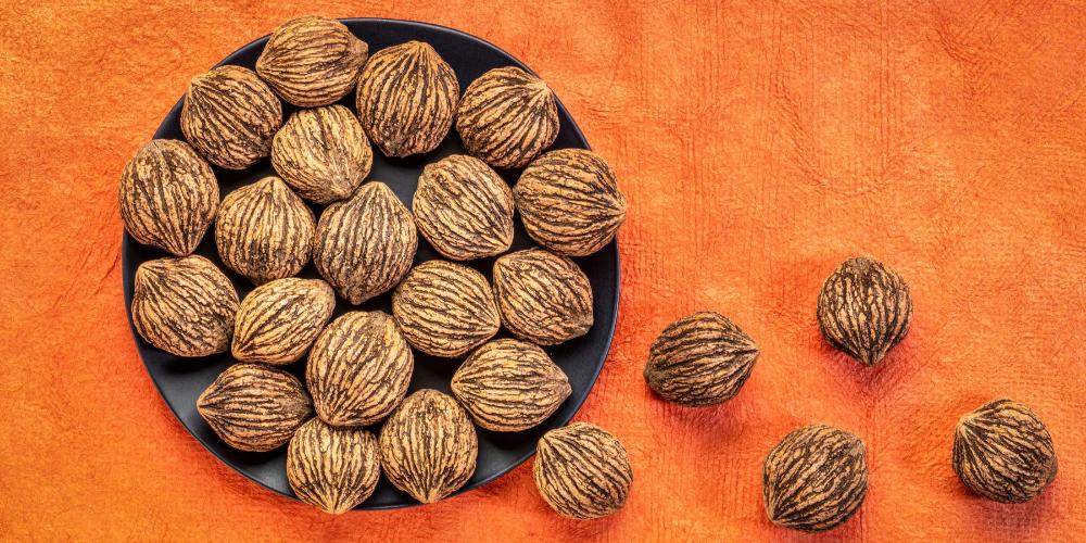 Top-3-black-walnuts-health-benefits