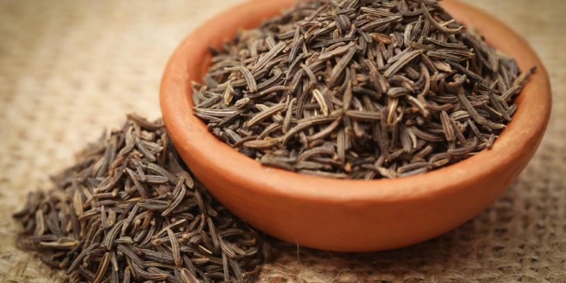 Top-4-Caraway-seeds-benefits-|-Good-for-your-digestive-system-and-more...