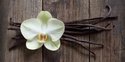 Top-5-vanilla-essential-oil-benefits