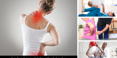 Back-pain-breakthrough