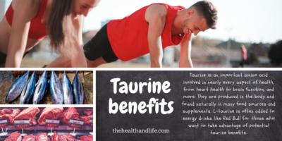 Top-3-benefits-of-taurine-|-An-indispensable-ingredient-in-energy-drinks