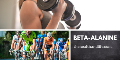 Top-Beta-Alanine-benefits-|-The-solution-to-increasing-the-body's-stamina-when-exercising