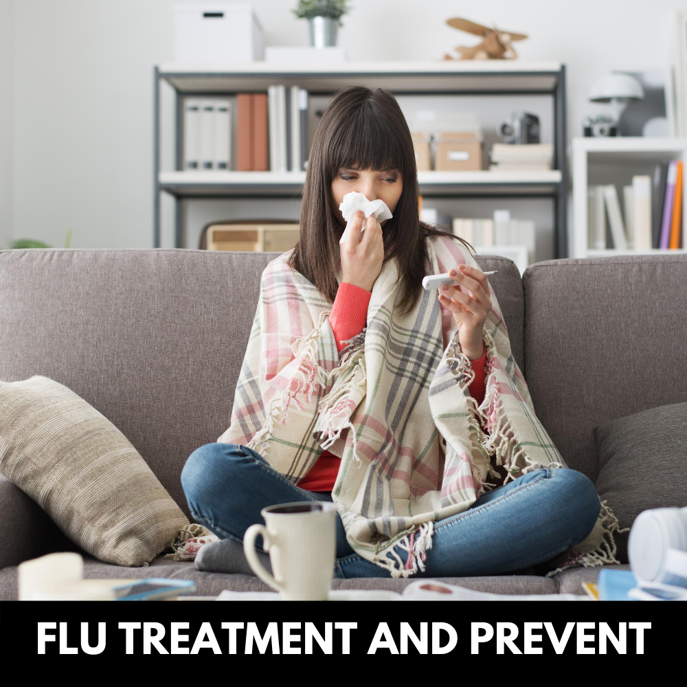 Flu-Treatment-and-Prevent