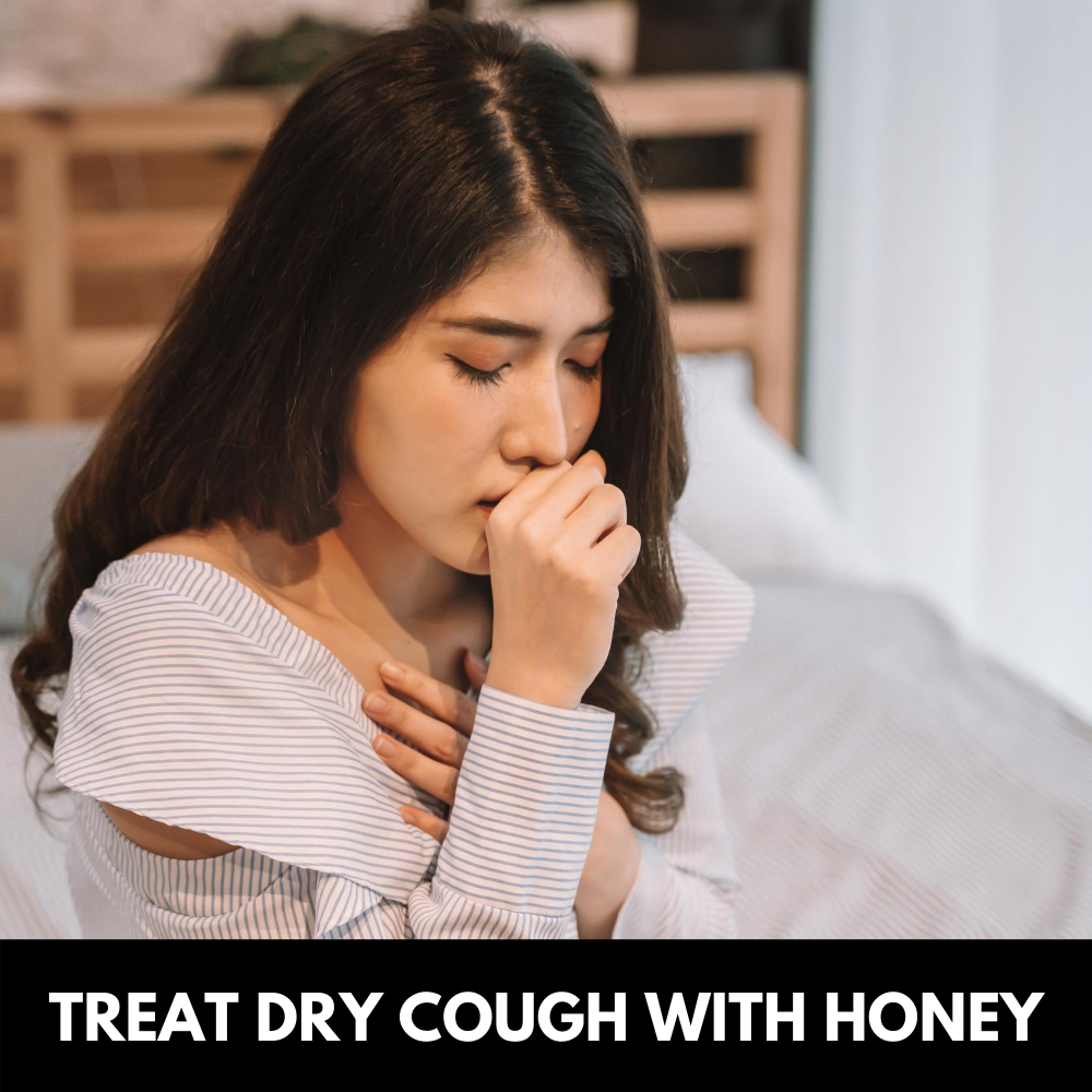 dry-cough