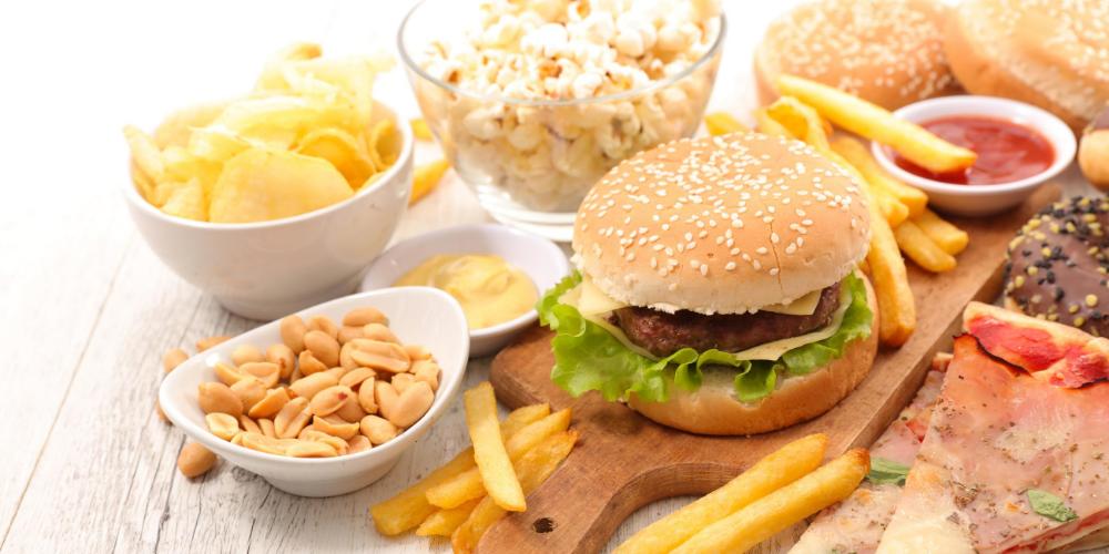 Ways-to-treat-diarrhea:-Limit-certain-foods