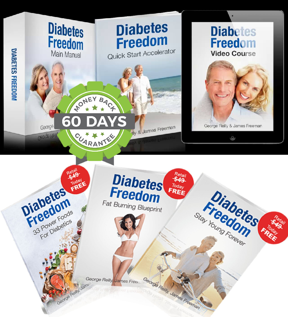 You-have-60-Days-money-back-guarantee-with-Diabetes-Freedom-Program
