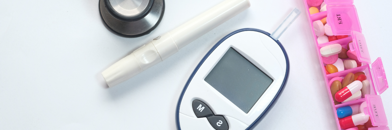 Tribulus-health-benefits:-Help-control-diabetes